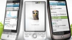 Read more about the article HootSuite: Un logiciel de gestion de réseaux sociaux!