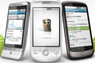 HootSuite: Un logiciel de gestion de réseaux sociaux!