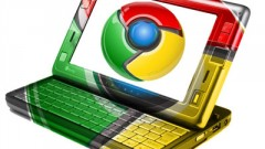 HTC: un smartphone sous Chrome OS en plus d'Android ?
