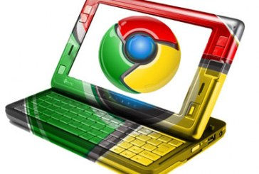 HTC: un smartphone sous Chrome OS en plus d'Android ?
