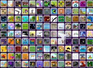 Jeux en Flash sur Android: Les sites à ne pas manquer!