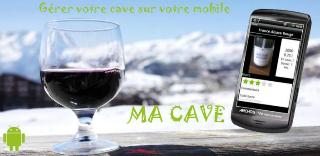 Read more about the article Ma Cave: pour les amateurs de bon vin !