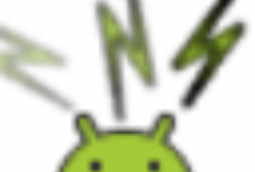 Metal Detector : Android en détecteur de métaux