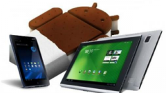 Migration vers Android 4.0: On fait le point