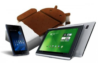 Read more about the article Migration vers Android 4.0: On fait le point