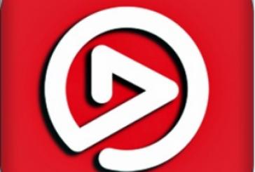 Mixzing Media player: Un lecteur Audio pour Android!