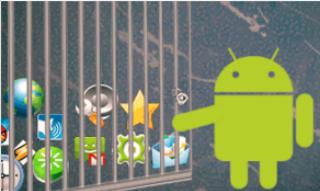 Mobile Backup II: Sauvegardez ou restaurez vos données!