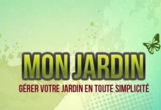 Read more about the article Mon Jardin: Apprenez à jardiner!