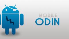 Read more about the article Odin Pro Mobile: Flashez directement votre appareil Samsung