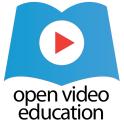 Open Video Education: suivez les meilleurs cours depuis votre Android