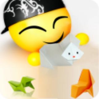 Origami: apprenez à réaliser des figures de papier sur Android