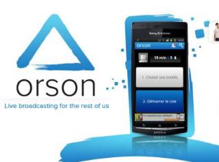 orson-w320-h480