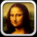 Peinture à l'huile: une application pour les artistes !