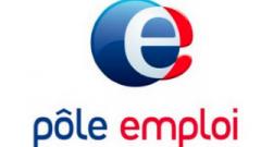 Pôle Emploi: Trouvez un nouvel emploi depuis votre Android!