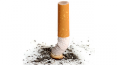 Read more about the article QuitSM: Arrêtez de fumer sur Android!