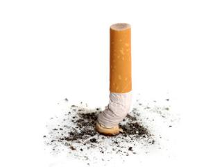 QuitSM: Arrêtez de fumer sur Android!