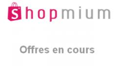 Read more about the article Shopmium: Achetez, scannez… c'est remboursé!