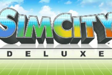 Sim City Deluxe débarque sur Android