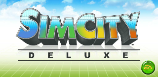 Read more about the article Sim City Deluxe débarque sur Android