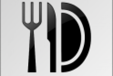 SixCalories: suivez un régime depuis votre Android