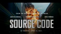 Pour les développeurs: deux codes sources de Samsung et Motorola