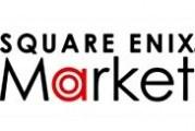 Square Enix va débarquer sur Android !