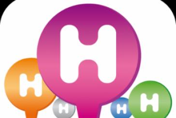 ToucHotel: Effectuez toutes vos réservations sur votre Android!