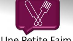 Une petite faim: Choisir un restaurant au Maroc!