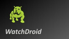 Read more about the article WatchDroid: Retrouver votre téléphone Android perdu ou volé!