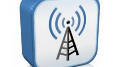 Wifi Manager: Gérez facilement vos connexions Wifi!