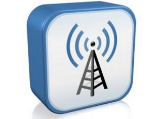 Read more about the article Wifi Manager: Gérez facilement vos connexions Wifi!