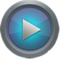Zimly: un lecteur multimédia de qualité et gratuit