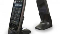 Read more about the article Archos commercialise un téléphone fixe Android