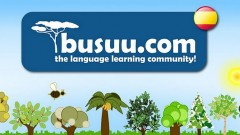 Read more about the article Apprends l'Espagnol avec Busuu !