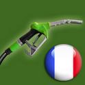 Read more about the article Carbeo France: trouvez le carburant le moins cher