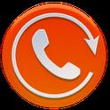 Read more about the article Forfone: Un service VoIP gratuit sur Android