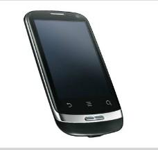 Huawei 2012 : info ou intox ?