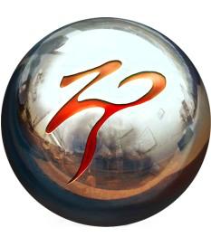 Zen Pinball THD : très beau flipper avec 3D interactif