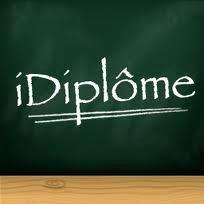 iDiplôme Lite : évaluez-vous