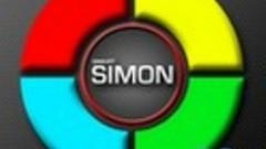 Smart Simon : le jeu tout comme avant !