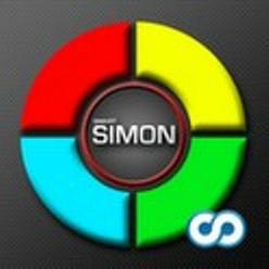 Read more about the article Smart Simon : le jeu tout comme avant !