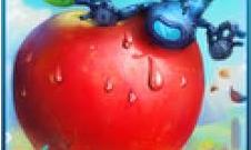 Read more about the article Shoot the Apple : dégommez la pomme