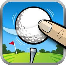 Read more about the article Flick Golf : soyez précis !