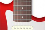 Jimi Guitar : à vous de jouer