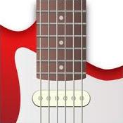 Read more about the article Jimi Guitar : à vous de jouer
