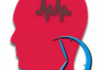 Journal des maux de tête : faites un suivi sérieux