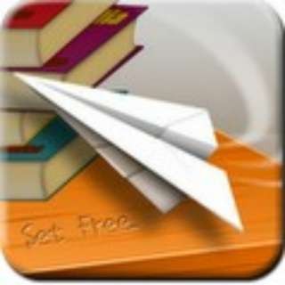 Avion en papier Tap Glider : êtes-vous habile ?