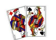 Read more about the article Belote Andr Free : le célèbre jeu de cartes