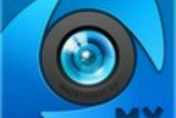 MAGIX Camera MX : boostez les fonctionnalités de votre APN