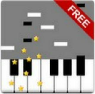 Read more about the article Piano Master Free : devenez un virtuose